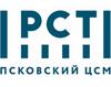 """ФБУ """"Псковский ЦСМ"""""""