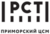 """ФБУ """"Приморский ЦСМ"""""""